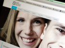 Studio Dentistico Innocenti, Web design