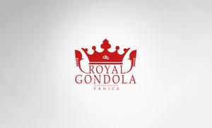 Officina11, Logo, Comunicazione, Royal Gondola