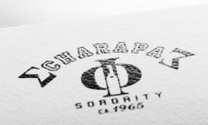 Charapa, T-Shirt, Grafica, Graphic design, Officina11 Studio, Comunicazione, Vicenza