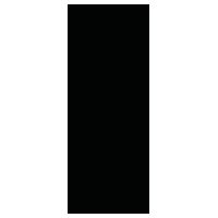 al-vecio-forner-logo