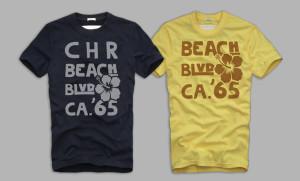 charapa-beach_1