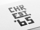 Charapa, T-Shirt, Grafica, Officina11 Studio