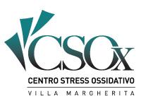 cliente-centro-stress-ossidativo