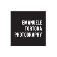 clienti-emanuele-tortora-logo