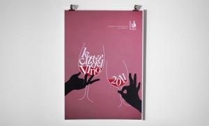 le citta del vino 2011
