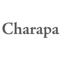 logo-clienti-Charapa