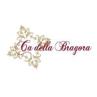 logo-clienti-ca-della-bragola