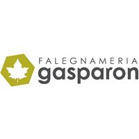 logo-clienti-gasparon