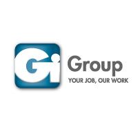 logo-clienti-gigroup