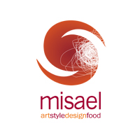logo-clienti-misael