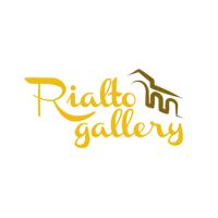 logo-clienti-rialto-gallery