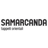 logo-clienti-samarcanda