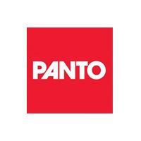 logo_panto