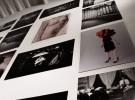 """Mostra fotografica Typical User. Mostra personale del fotografo vicentino Emanuele Tortora. L'esposizione è stata accolta da un allestimento """"site-specific"""" all'interno del concept store Zerogloss, a Vicenza. Graphic Design, Installation, Set-design, Layout, Set-Up, Comunicazione."""