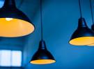 Allestimento per Zerogloss Design Store Grandi casse da imballaggio, lampade anni '30, bancali di legno, vecchi tavoli da officina, interventi tipografici… per Zerogloss Design Store abbiamo pensato ad un progetto totale che unisse il passato artigianale-manufatturiero del fabbricato, con l'attuale ambizione legata al mondo del design. Zerogloss Design Store è a Vicenza, Italy. Set-design, Interiors, Layout, Set-Up, Comunicazione.