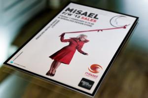 misael-cartolina-01