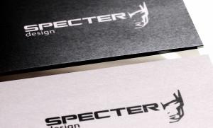 specter-2
