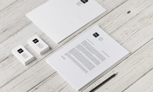 zerogloss-stationery-1