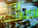 officina11-studio-party-vicenza-grafica-comunicazione-eventi