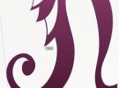 Montelci, Residence, Logo, Progettazione, Disegno, Logotipo, Marchio, Grafica, Graphic design, Officina11 Studio, Comunicazione, Vicenza