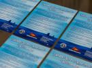 Progettazione di una serie di manifesti per i Corsi di Vela per Bambini organizzati dalla Scuola di Vela FIV in collaborazione con il Diporto Velico Veneziano. Graphic Design & Comunicazione: Officina11 Studio | Venezia & Vicenza.
