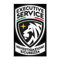 executive_service