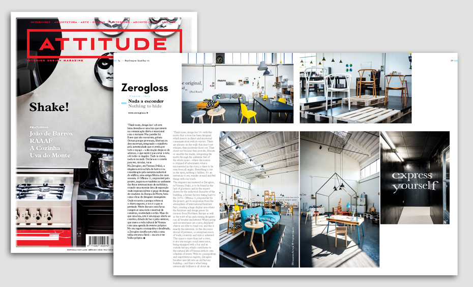 Attitude-Zerogloss-Officina11-Article