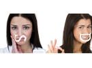 Studio Dentistico Innocenti, Logo design