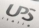 UPS Italia, Identity