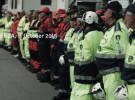 Video Reel, Achelous, Emergenza idraulica, Esondazione, Vicenza, Emergency, Croce Rossa, promo, Civil Protection