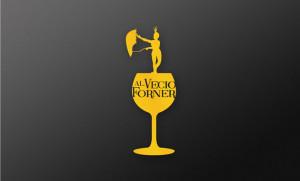 Logo Al Vecio Forner