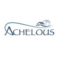 officina11-clienti-achelous
