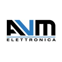 officina11-clienti-avm-elettronica