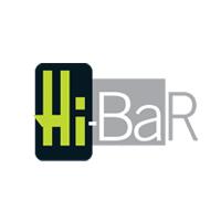 officina11-clienti-hi-bar