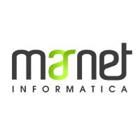 officina11-clienti-marnet-informatica
