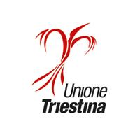 officina11-clienti-unione-triestina-calcio