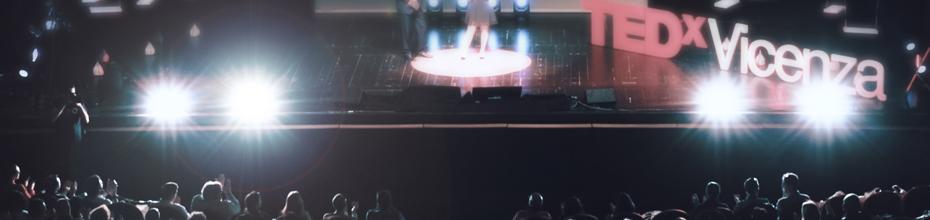 TEDx Vicenza Trailer ufficiale