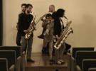Giorgia Antonelli Titino Carrara Promo Strappatempo Spettacolo Teatro Video Teaser Promo