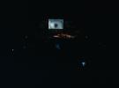 Audi innovative thinking, TEDx Vicenza 2016