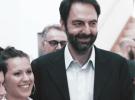 Neri Marcorè al TEDx Vicenza 2016 Manfrotto video