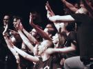 Manfrotto al TEDx Vicenza 2016 video