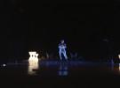 Trailer Strappatempo, Giorgia Antonelli, Titino Carrara, Milano Saxophone Quartet, Spettacolo Teatro Video Teaser