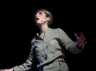 Official Trailer di Strappatempo, Giorgia Antonelli, Titino Carrara, Milano Saxophone Quartet, Spettacolo Teatro, Video Teaser