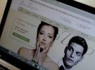 Progettazione web, Biotrico, web design, graphic design