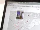 Progettazione web, Venice Iled, web design, graphic design