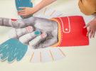 Omnifania,Ferappi,Graphic design,Illustrazioni,Grafica,Grafica Veneto,Grafica Vicenza,Produzioni Video Veneto, Video Production Vicenza, Video Production Veneto, Video Production Italy, Spot, Realizzazione Spot Vicenza, Realizzazione Spot pubblicitari, Vetrofanie, Retail