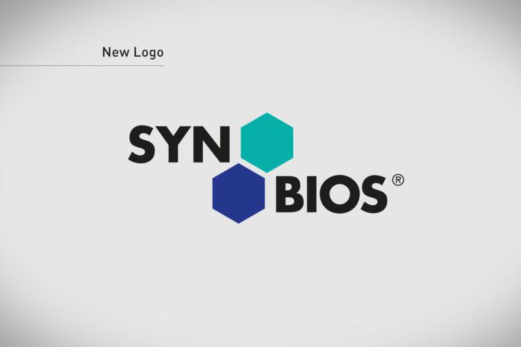 Syn-Bios,Graphic design,Grafica,Grafica Veneto,Grafica Vicenza,Logo design,restyling logo,design,marchio,disegno marchio